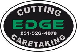 Cutting Edge Caretaking